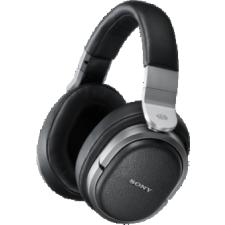 Sony MDR-HW700DS fülhallgató, fejhallgató