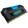 Corsair DDR3 8GB 1600MHz Vengeance Pro Blue Kit (CMY8GX3M2A1600C9B)