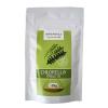 Organiqa Bio Chlorella tabletta 125 g, Organiqa