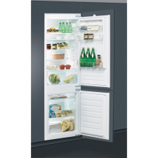 Whirlpool ART 6500/A+ hűtőgép, hűtőszekrény