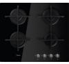 Whirlpool GOS 6413/NB főzőlap