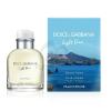 Dolce & Gabbana Light Blue Discover Vulcano EDT 75 ml