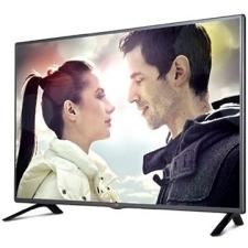 LG 32LY750H tévé