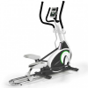 Tunturi GO Cross F 30 elliptical