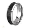 Lotus férfi gyűrű - LS1426-3/122 gyűrű