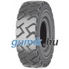 MICHELIN X-QUARRY-S ( 24.00 R35 TL Tragfähigkeit **, E4 )