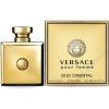 Versace Pour Femme Oud Oriental EDP 100 ml