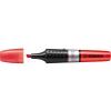 """STABILO Szövegkiemelő, 2-5 mm, STABILO """"Luminator"""", piros"""