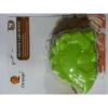 Szilikon sütőforma, dínós, 4db-os