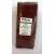 PaleoCentrum Kft. Paleolit kakaópor 250g 10-12%