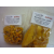 PaleoCentrum Kft. Cukormentes aszalt mangó 100g