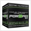 Scitec Nutrition Pow3rd 2.0 350g