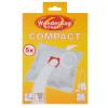 Rowenta - WONDERBAG compact porzsák WB305140