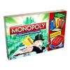 Hasbro Monopoly Bankkártyás