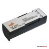 Minolta NP-700 akkumulátor a Jupiotól
