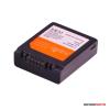 CGR-S002 / DMW-BM7 akkumulátor a Jupiotól