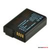 DMW-BLD10 akkumulátor a Jupiotól
