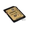 Kingston 256GB SD (SDXC Class 10 UHS-I) (SDA10/256GB) memória kártya