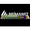 drPACK - Rollbox Perforált frissentartó fólia 200 lap vastag Rollbox utántöltő