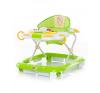 Chipolino Amigo bébikomp - green interaktív babajáték