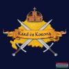 Magyar termék Kard és Korona