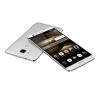 Huawei Ascend Mate 7 mobiltelefon
