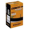 Continental belső tömlő kerékpárhoz Compact 24 wide 50/60-507 A40 dobozos