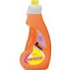 C.C.Riwen toalett tisztító 1L
