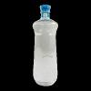 Vis Vitalis 0,8 l szĂŠnsavas ásványvíz