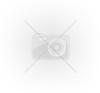 Hensel Spare Fuses Fast, 10 pcs. (specify value) vaku