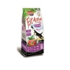 Panzi Fit Active Everyday Beef & Apple 15 kg