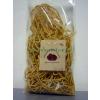 Synergytech kft Paleolit szezámos száraztészta - spagetti 250g