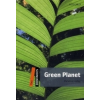 Christine Lindop Green Planet (with MultiRom)