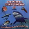 PRO JUNIOR / BIZO Csodálatos óceáni élővilág