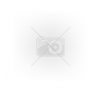 NEMMEGADOTT munkavédelmi félcipő Hammer vízálló (47) munkaruha