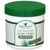 Herbamedicus Aloe Vera balzsam, Herbamedicus 250 ml