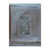 Herbatrend ragadós galaj gyógynövénytea, 40 g