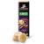 Cavalier tejcsokoládé steviával, 40 g - banánkrémes-kakaódarabos