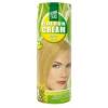 HennaPlus hajszínező krém 8.3 aranyszőke