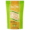 Friss pufi mézes-fahéjas puffasztott rizs, 85 g