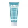 Uriage Aquaprécis Hidratáló krém száraz bőrre 40 ml