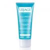 Uriage Aquaprécis gél-krém Normál és kombinált bőrre 40 ml