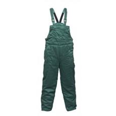 Téli kantáros nadrág
