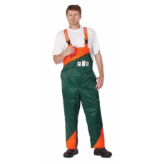 PLUTO kantáros nadrág