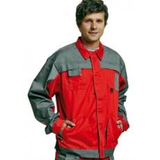 EVO kabát