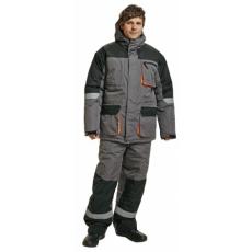 EMERTON téli kabát