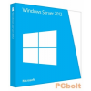 Microsoft Windows 2012 Server Device CAL ENG 1PK DSP OEM 1CLT