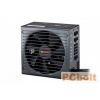 be quiet! Straight Power 600W Modular (E10) 600W,1xFAN,13,5cm,Aktív PFC