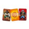 DJECO Kalózos kártyajáték - Piratatak - DJECO