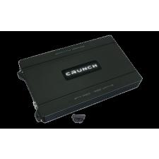 Crunch GTX 3000D mono erősítő autós erősítő